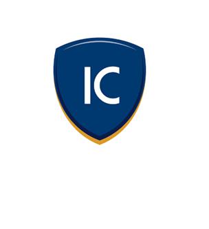 Imagen para la categoría International College