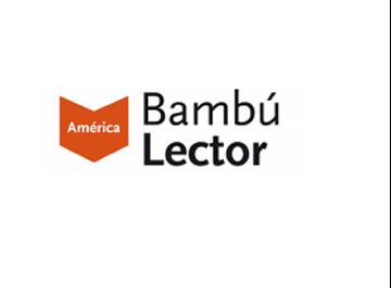 Imagen de PLAN DE LECTURA BAMBÚ LECTOR IUA 1º