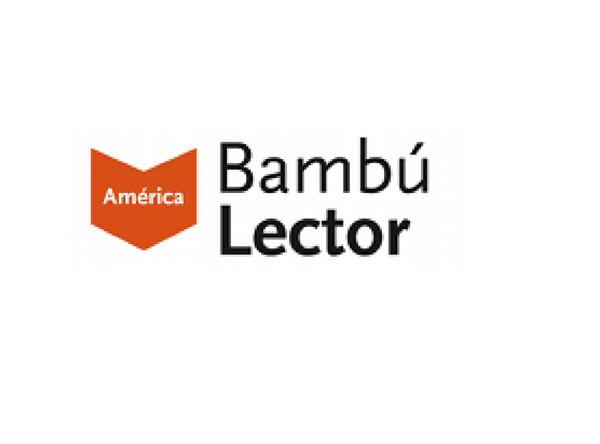 Imagen de PLAN DE LECTURA BAMBÚ LECTOR IUA 2º