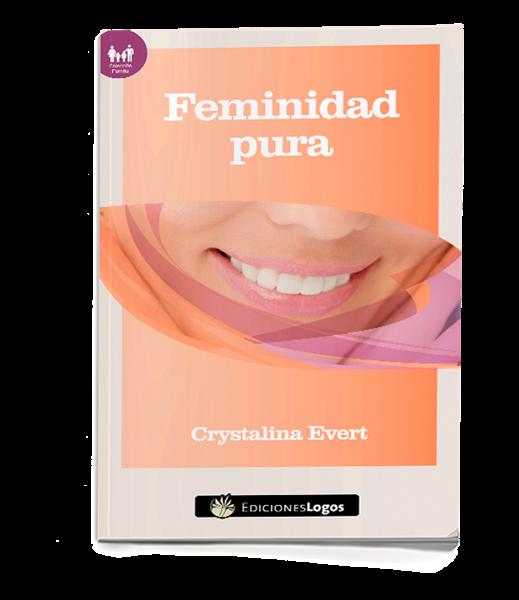 Imagen de FEMINIDAD PURA