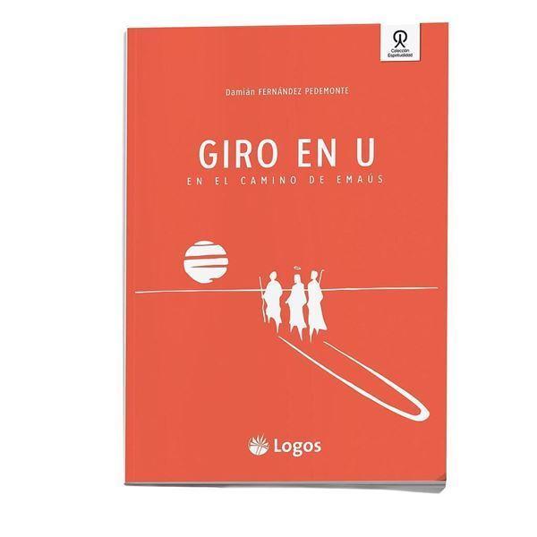 Imagen de GIRO EN U