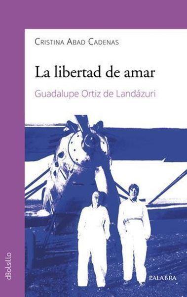 Imagen de LA LIBERTAD DE AMAR