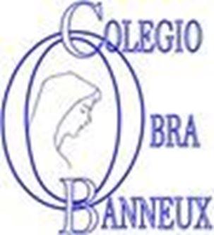 Imagen para la categoría Obra Banneux