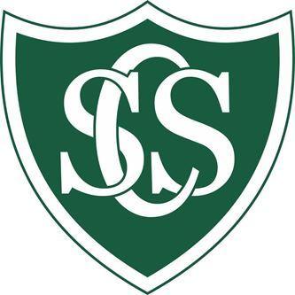 Imagen para la categoría Saint Catherine`s School Rivera