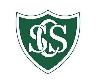 Imagen para la categoría Saint Catherine's School
