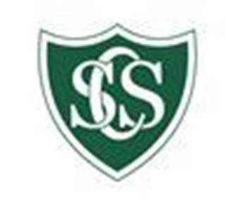 Imagen para la categoría Saint Catherine´s Rivera