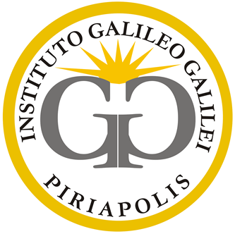 Imagen para la categoría Galileo Galilei