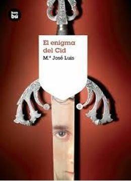Imagen de EL ENIGMA DEL CID