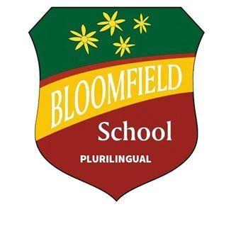 Imagen para la categoría Bloomfield
