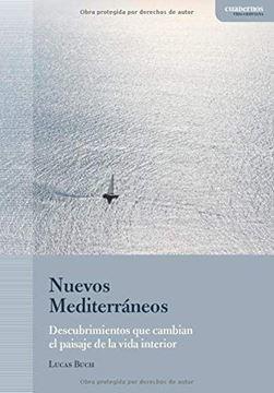 Imagen de Nuevos Mediterráneos