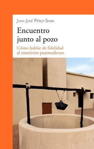 Imagen de Encuentro junto al pozo