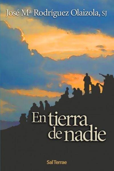 Imagen de EN TIERRA DE NADIE