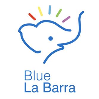 Imagen para la categoría Blue La Barra
