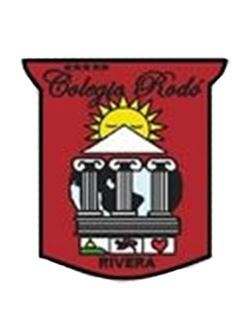 Imagen para la categoría Rodó (Rivera)