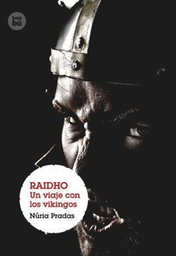 Imagen de RAHIDO