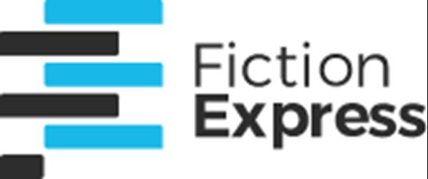 Imagen de FICTION EXPRESS LICENCIA ESPAÑOL 2º LICEO