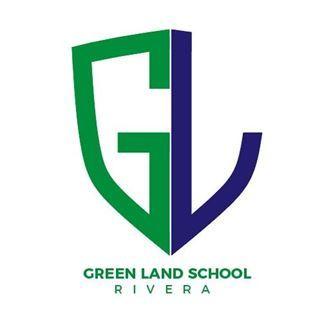 Imagen para la categoría Green Land School Rivera