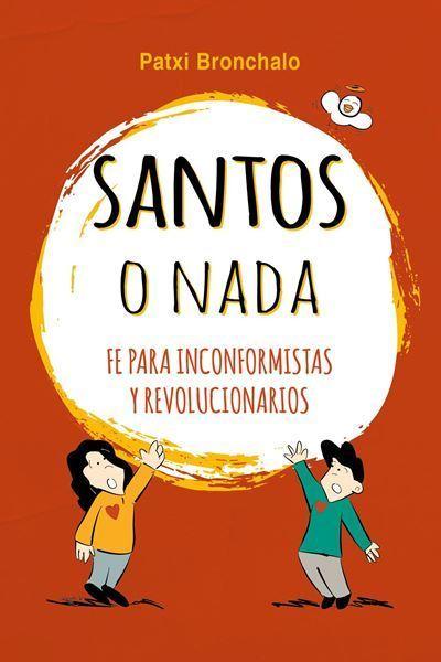 Imagen de SANTOS O NADA