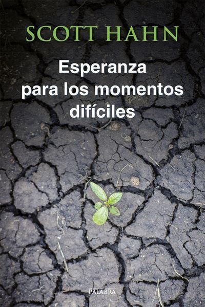 Imagen de ESPERANZA PARA MOMENTOS DIFÍCILES