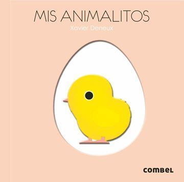 Imagen de MIS ANIMALITOS