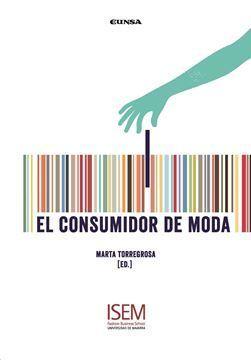 Imagen de EL CONSUMIDOR DE MODA