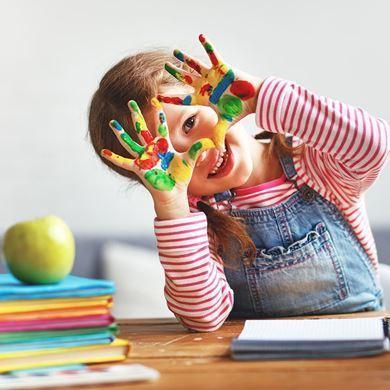 Imagen para la categoría Niños
