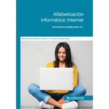 8096-4071-home_defaultalfabetizacion-informatica-internetjpg