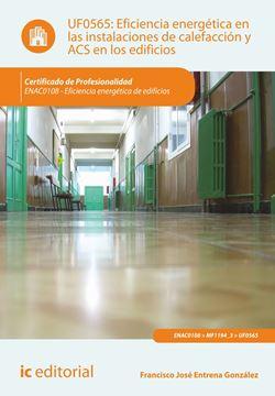 privadoportadas9788415994657_l38_06_gjpg
