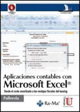 imgthumbnail68_aplicaciones_contabless_ediu-thmbjpg