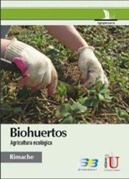 imgthumbnail111_biohuertos_ediu-thmbjpg
