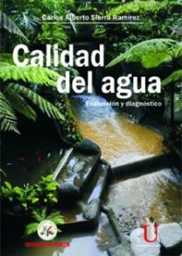 imgthumbnailcalidad_agua_ediu-thmbjpg