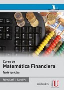 imgthumbnailcurso_matematicas_ediu-thmbjpg