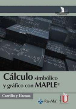 imgthumbnail69_calculo_simbolico-thmbjpg