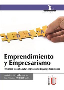 wp-contentuploads201301empresarismo_emprendimientojpg