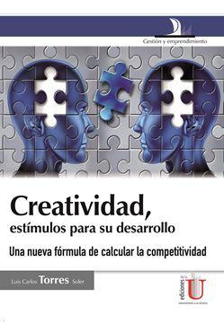 wp-contentuploads201201creatividad_estimulosjpg