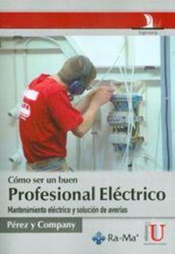 imgthumbnail106_profesional_electrico_ediu-thmbjpg
