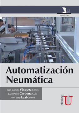 wp-contentuploads201701automatización-neumaticajpg