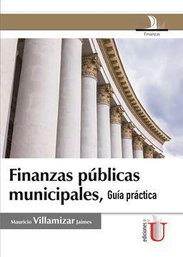 wp-contentuploads201501finanzas-publicas-municipalesjpg
