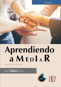 wp-contentuploads201707aprendiendo-a-mediarjpg