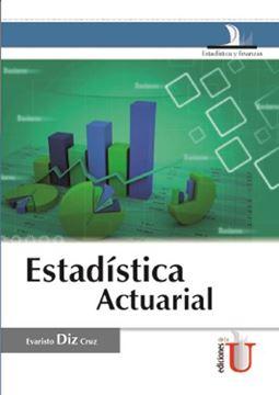 wp-contentuploads201301estadistica_actuarialjpg