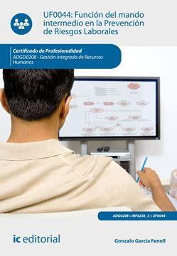 privadoportadas9788416758869_l38_06_gjpg