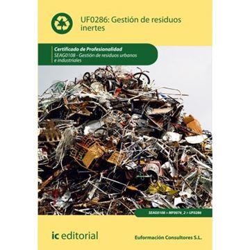 7645-3511-large_defaultgestion-de-residuos-inertes-2-ed-uf0286jpg