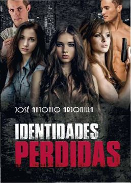 wp-contentuploads201703identidades_perdidas_tapa_frente_2pdfjpg