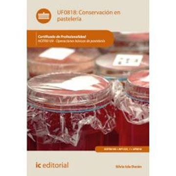 5807-1271-home_defaultconservacion-en-pasteleria-uf0818jpg