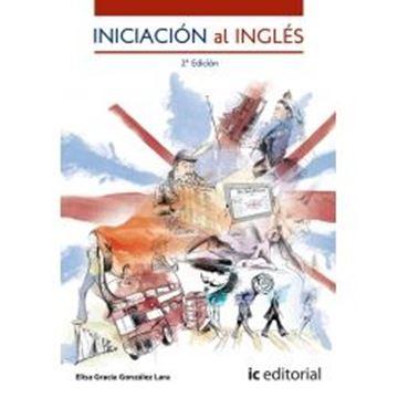 8255-4196-home_defaultiniciacion-al-ingles-2-edicionjpg