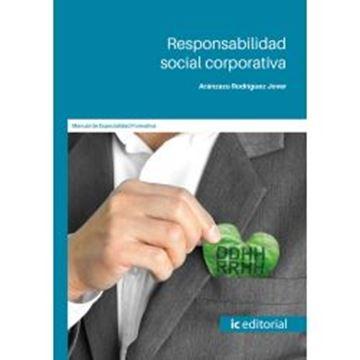 8502-4496-home_defaultresponsabilidad-social-corporativa-adgg072pojpg