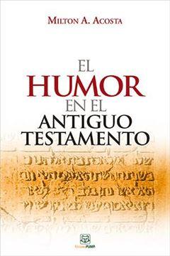 wp-contentuploads20170927-el-humor-en-el-antiguo-testamentojpg