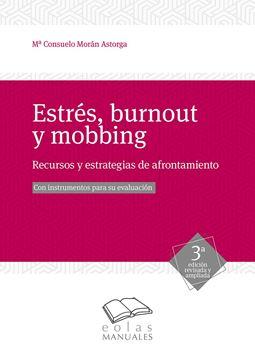 wp-contentuploads2019109788418079009_estres_burnout_mobbingjpg