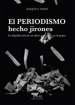 wp-contentuploads201701el_periodismo_hecho_jironesjpg