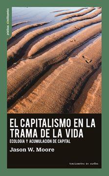 sitesdefaultfilesportadaspc22_capitalismo_trama_portadajpg